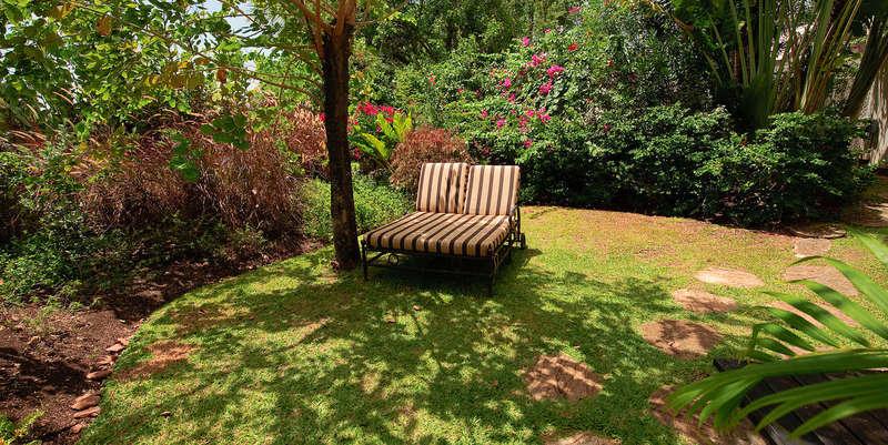 Reeds House 5 In Reeds Bay Barbados
