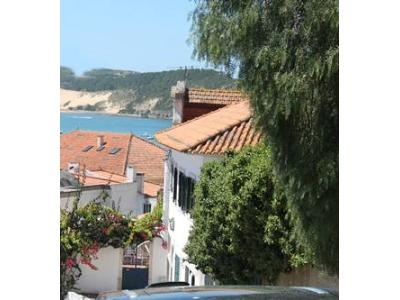 6 Bedroom Home near Sao Martinho do Porto Beach