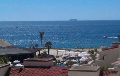 Fabulous Mexican Condo Rentals at Value Prices!