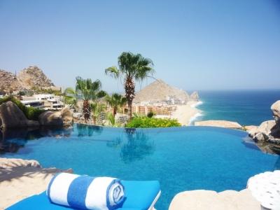 Casa Miramar - Ocean View, Infinity Pool & Jacuzzi