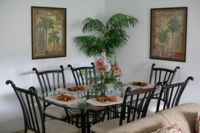 The Cortile Getaway - Only 4.5 Miles from Disney!