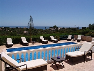 Casa Jean - Spacious 4BR w Pool & Spectacular View