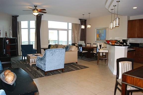 myrtle beach 2 bedroom ocean view condo in ocean drive beach