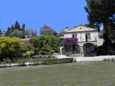 La Recampado: 5BR/4BA, Elegant, Pool, Garden, View