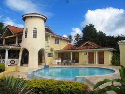 Villa Pellicano