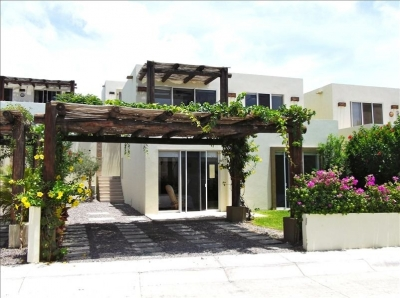 Comfy, Stylish, Modern, Fully Equipped 3BR Villa