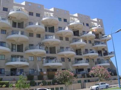 Ashkelon Israel Apartment Rental In Ashkelon Israel