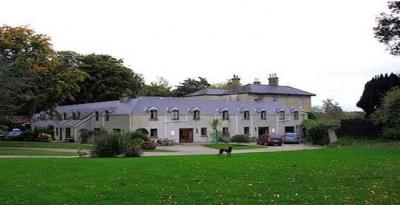 Kerry Castle