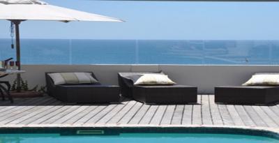 Plettenberg Luxury Villa