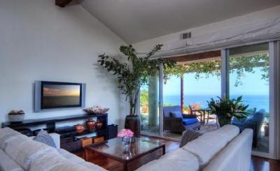 Ocean Oasis - Monthly Rentals Only