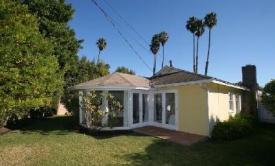 Santa Barbara Oceanview