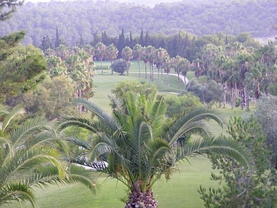 Campoamor Golf Resort