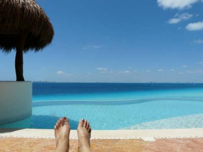 Casa Isla - Riviera Maya Luxury