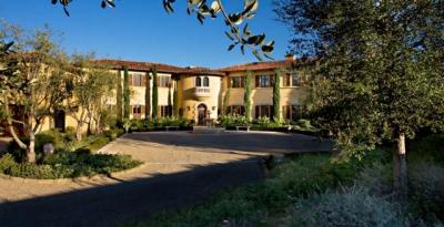 Villa Ojai
