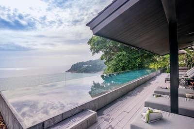 Villa Isla