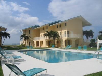Cayman Reef Resort 59