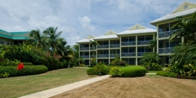 Crescent Point 12 In Seven Mile Beach Cayman Islands