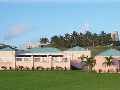 St. Croix Vacation Rental house