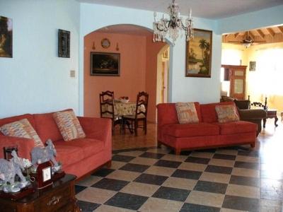 Paradise Dream Castle 8 Bedroom Villa In Montego Bay Jamaica