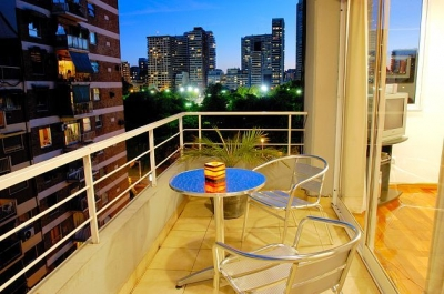 Elegant and Modern 2 Bedrooms/ 2 Full Baths Apt.