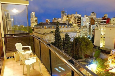 Amazing Luxury 1 Bedroom Apt.