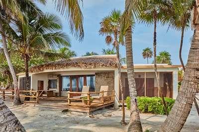 Villa Sand