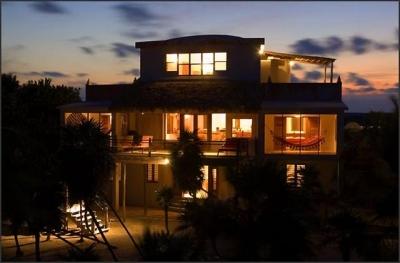 Villa Ruby- Beautiful 5 Bedroom Villa