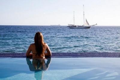 Scuba Suites Luxury Oceanfront Apts Save 15 In