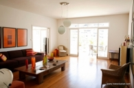 Beautiful Four Bedroom Penthouse - Ipanema