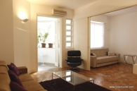 Fantastic Flat Nestled In The Heart Of Copacabana