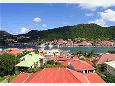 Villa Harbor View