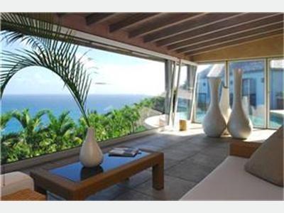 Sunrise Villa Cabrera Dominican Republic