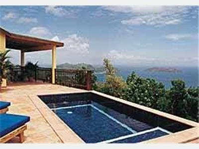 Villa Diaco