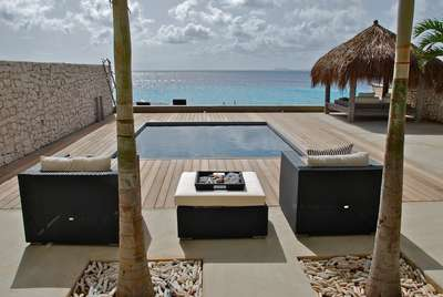 Luxury Villa Photo #20