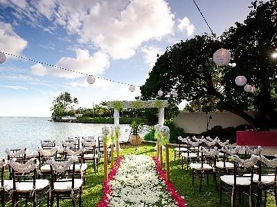 Beachfront Weddings Events Venue Honolulu