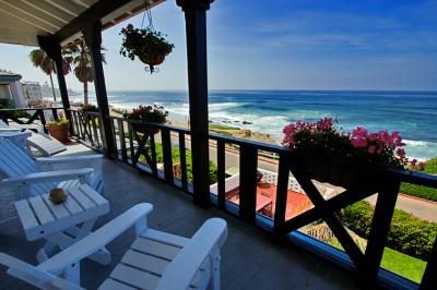 Exceptional Windansea Beach Views (6933)