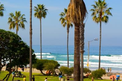 La Jolla Shores Dreamhome (8418 )