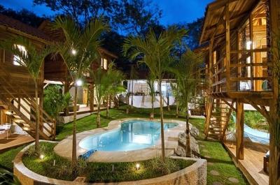 10 Bedroom Beach Vacation Rentals