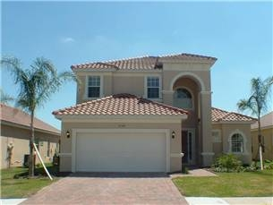 1028THB - Lovely Home in Orlando