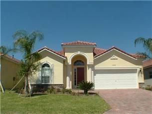 1039THB - Brand New Property!