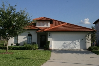129SPL - The vacation home you are looking for!